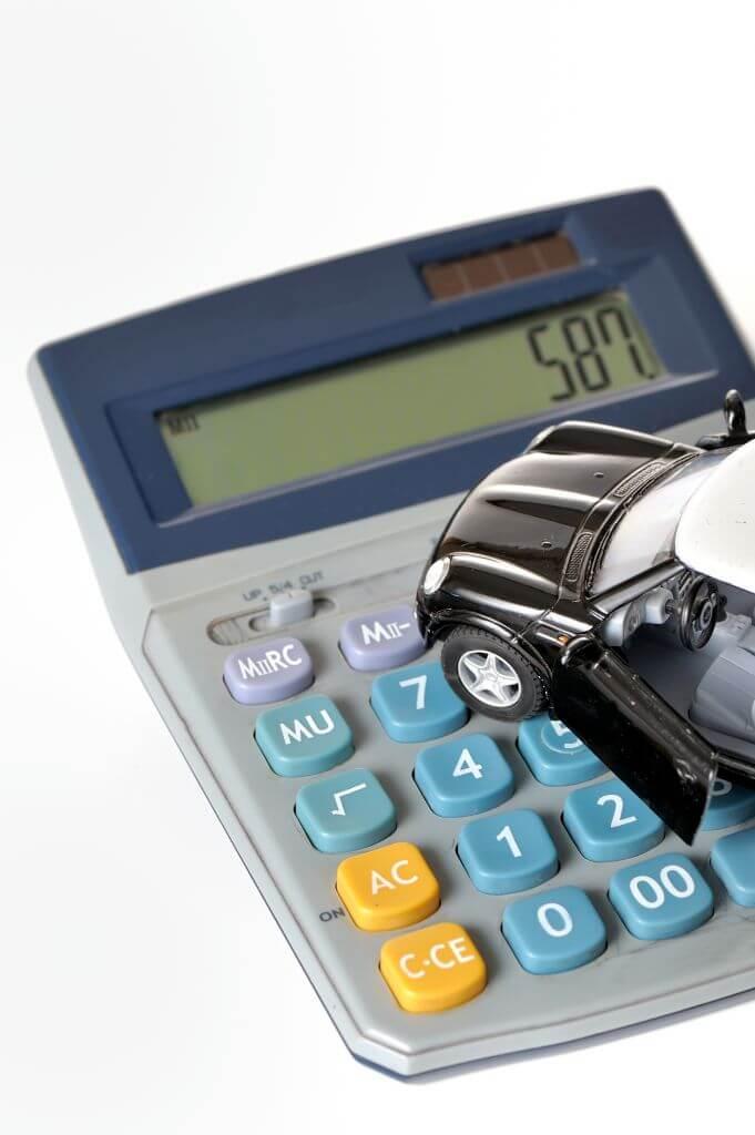 New car tax bands 2017 uk 11