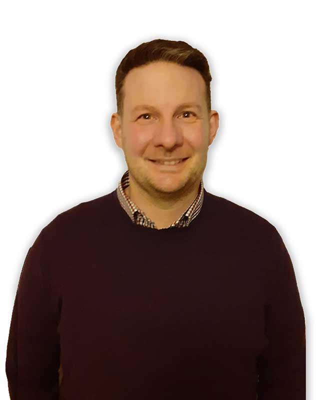 Jon-Advanced Driving Instructor ADI in Hull